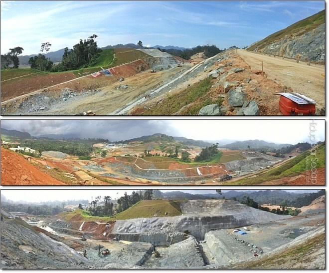Hulu-Terengganu-Hydroelectric-Project