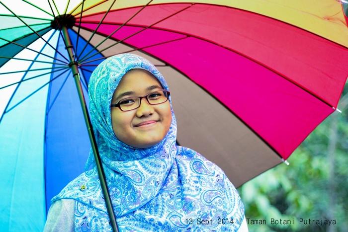 intan payung