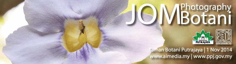 Jom-Photography-Botani