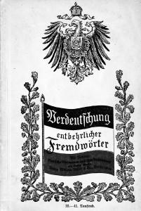 Synonymwörterbuch1915_sw