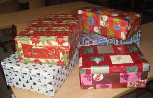 weihnachten_im_schuhkarton_2010_06_1