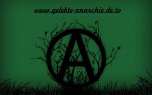 gelebte anarchie 5