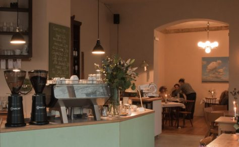 may_web_cafe_00