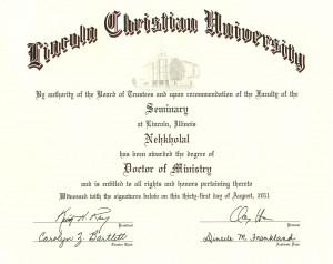 nehkholal_diploma