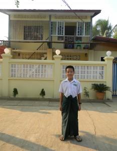 Mr Sei Hao Chung Kum 11