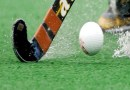 Men's World Hockey League 2015-  2nd Semi Final- 03 Jul- India Vs Belgium- Who Will Win?