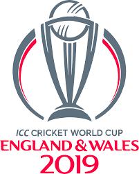 ICC Cricket World Cup 2019- 03 Jul- Eng Vs NZ- Prediction