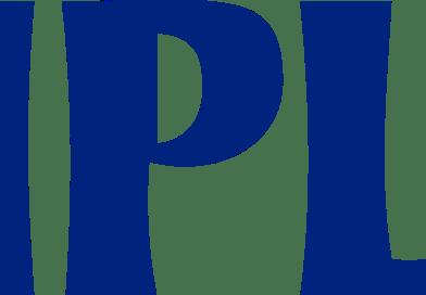 IPL2017-RPS Vs KKR- 26Apr-Prediction-Who Will Win?