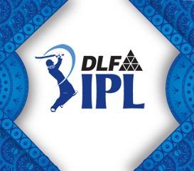 India Premier League 2012