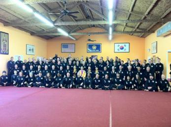 WKSA School Owners Workshop 2012 -2
