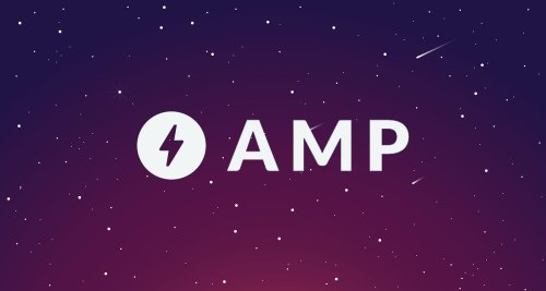 AMP Kurma