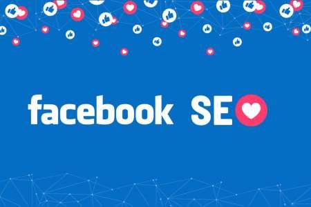 Facebook SEO Yapma