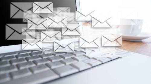 Html Mail İmzası Oluşturma