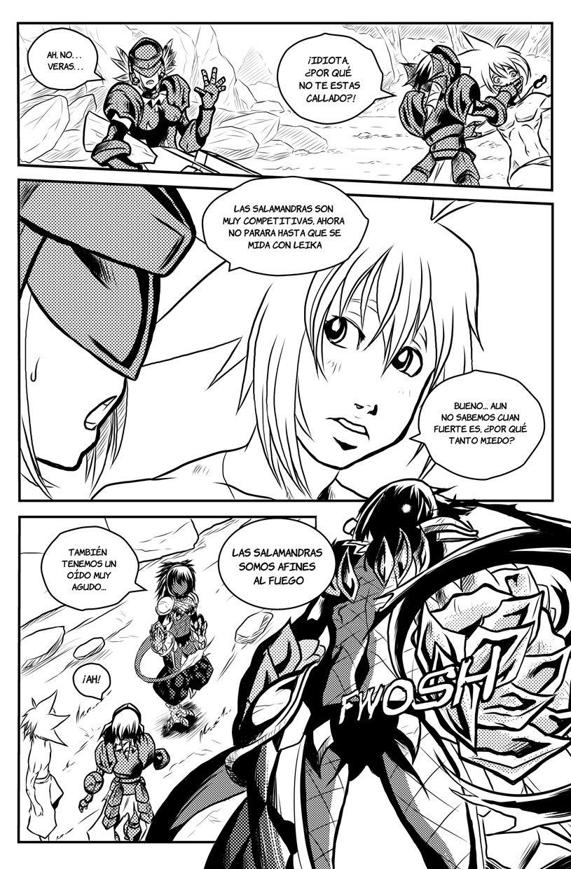 Capitulo 8 pagina 7