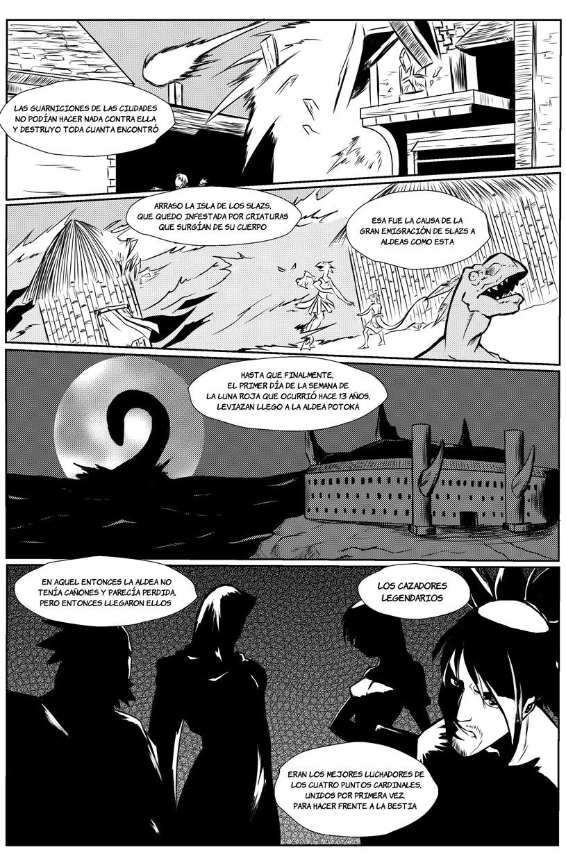 Capitulo 3 pagina 18
