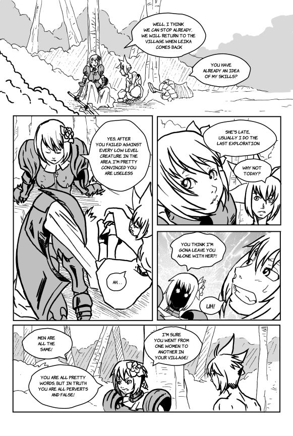 Chapter 2.5 page 7