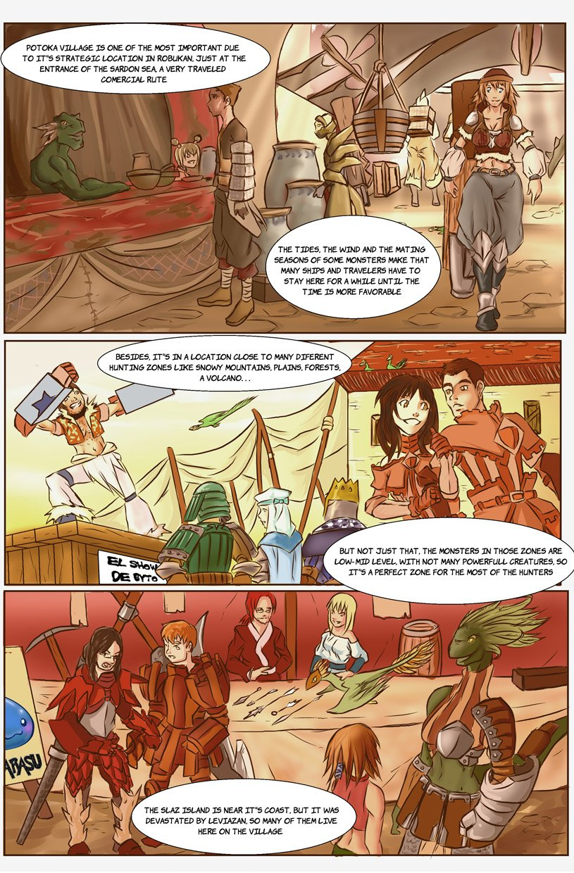 Chapter 4 page 1