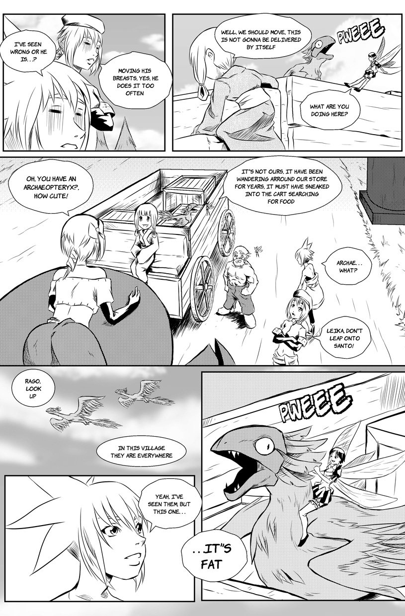 Chapter 4 page 8