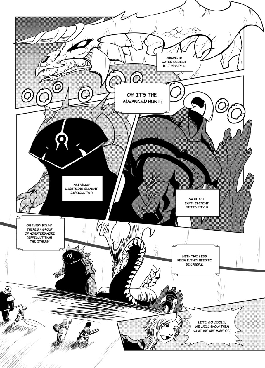 Chapter 11 page 10