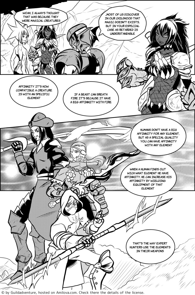 Chapter 8 page 4