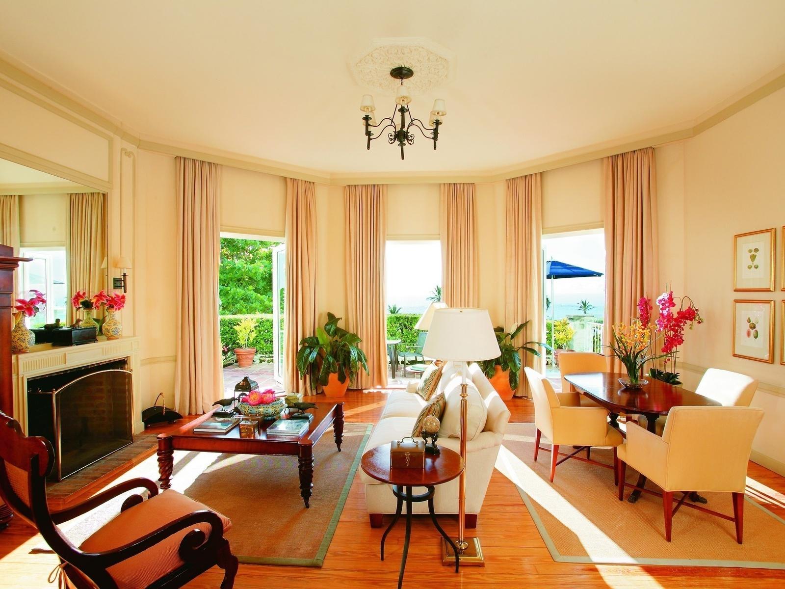 Kukyflor cu les son las flores ideales para decorar mi casa for Decorar mi casa online