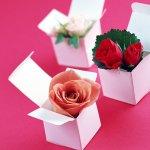 flores-regalo-cajas-rosa