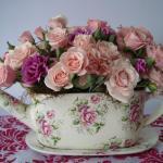 tetera-vintage-flores-arreglo-floral-decoracion