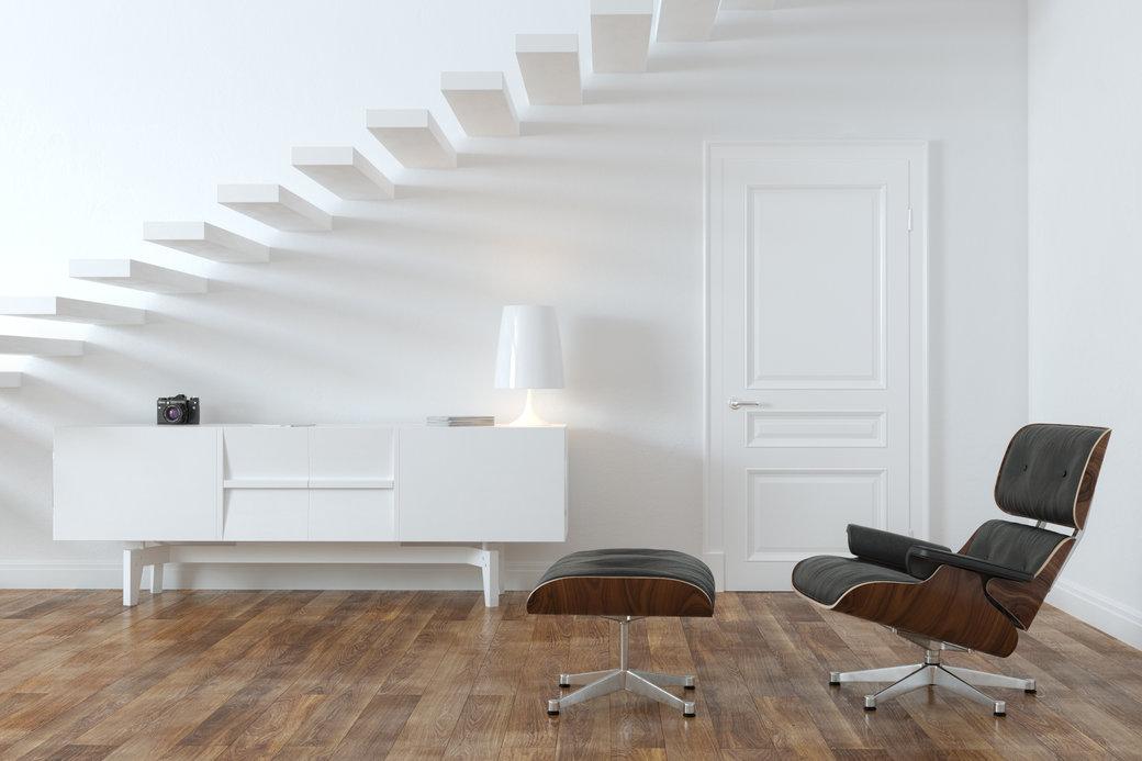 tips para una decoracin minimalista en tu hogar - Decoracion Minimalista