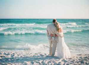 wedding-inspiration-florida-beach-wedding-deak-main