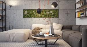 amazing-indoor-garden-wall