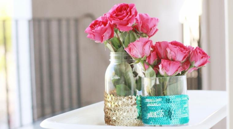decorar-con-flores