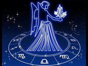 Nuevo Horóscopo de las Flores: Virgo