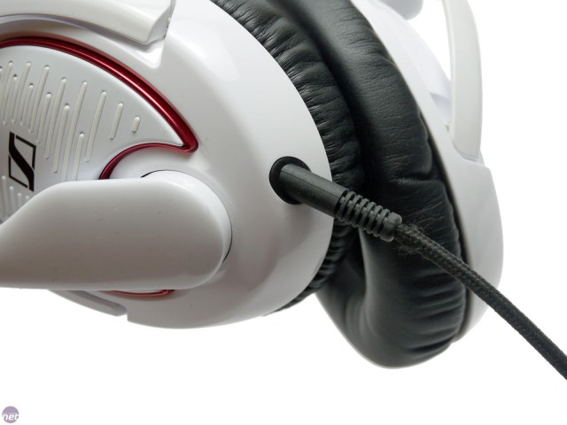 Sennheiser G4ME Zero Oyuncu Kulaklığı İncelemesi