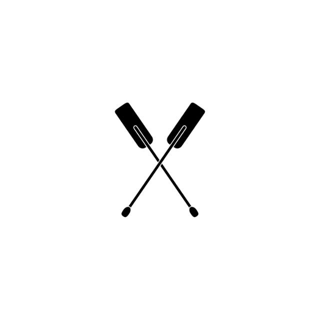 2020 Summer Camp Programs Kulaqua canoeing