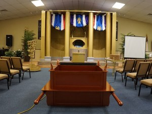 messiahs mansion sanctuary images florida's best christian retreat location kulaqua