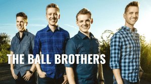 ball brothers free concert at kulaqua retreat and conference center high springs 2017 images florida's best christian retreat location kulaqua