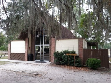 florida-christian-retreat-and-conference-center-A Frame exterior-3-sm