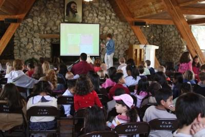 florida-christian-retreat-and-conference-center-A-Frame interior-4-sm