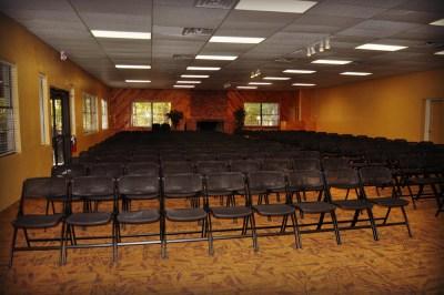 florida-christian-retreat-and-conference-center-Spring Chapel Interior Set-Up-1-sm