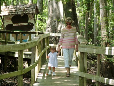 florida-christian-retreat-and-conference-center-boardwalk-3-sm