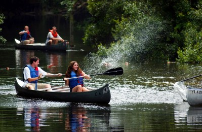 florida-christian-retreat-and-conference-center-canoeing-4-sm