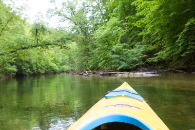 florida-christian-retreat-and-conference-center-canoeing-7-sm