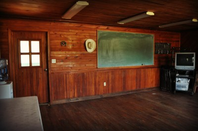 florida-christian-retreat-and-conference-center-equestrian-room-4-sm