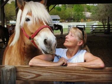 florida-christian-retreat-and-conference-center-horseback-rides-1-sm