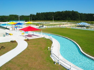 florida-christian-retreat-and-conference-center-river-ranch-8-sm