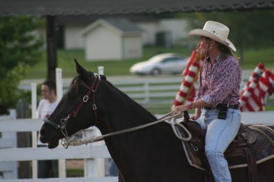 florida-christian-retreat-and-conference-center-rodeo-5-sm