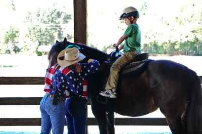 florida-christian-retreat-and-conference-center-rodeo-9-sm
