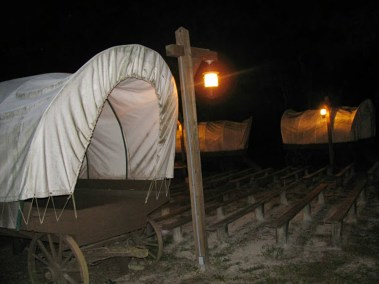florida-christian-retreat-and-conference-center-wagon-camp-3-sm