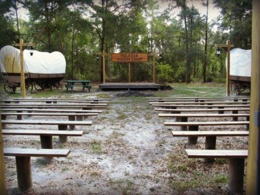 florida-christian-retreat-and-conference-center-wagon-camp-5-sm