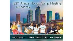 florida-reatreat-and-conference-center-Florida-Camp-Meeting-2016